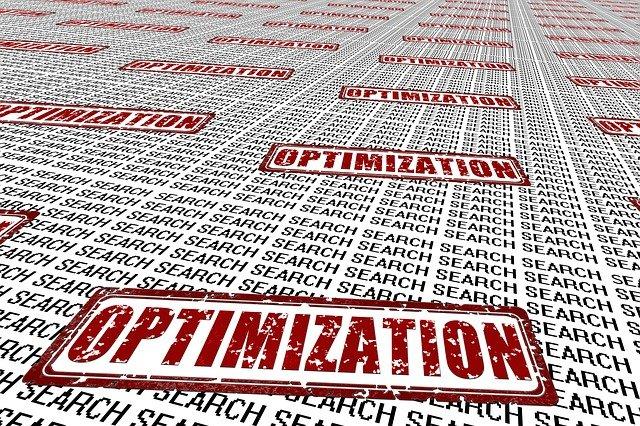 vyhledávání a optimalizace.jpg