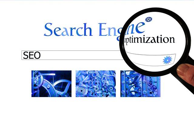 optimalizace webu pro vyhledávače.jpg